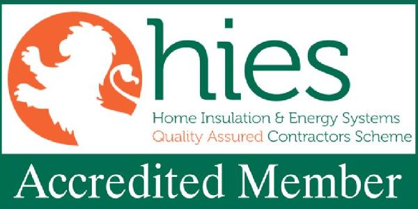 Hies Logo