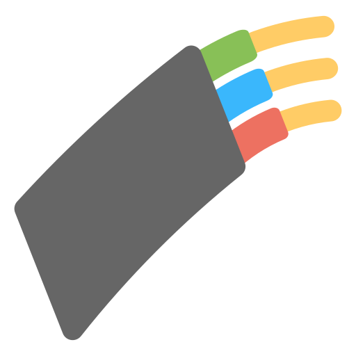 Wires Icon